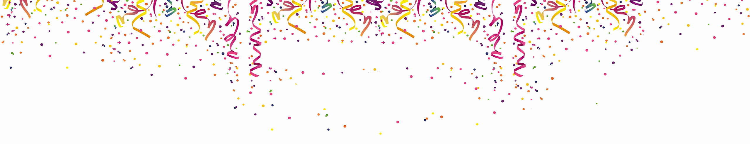 Confetti-PNG-Photo