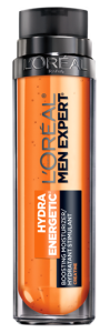 L'Oréal Paris Men Expert Hydra Energetic Boosting Moisturizer with Creatine