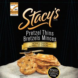 Stacys Pretzel Thins Simply Naked