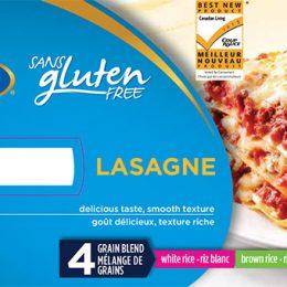 Catelli GF Pasta