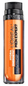L'Oréal Paris Men Expert Hydra Energetic Boosting Moisturizer with Creatine