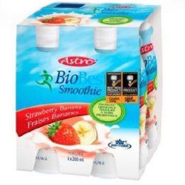 Astro BioBest Smoothie